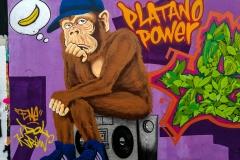 Gleisdreieck_graffiti_eme_2017-2