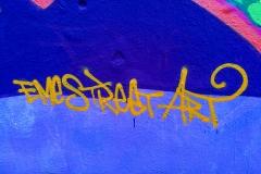 Gleisdreieck_graffiti_eme_2017-3