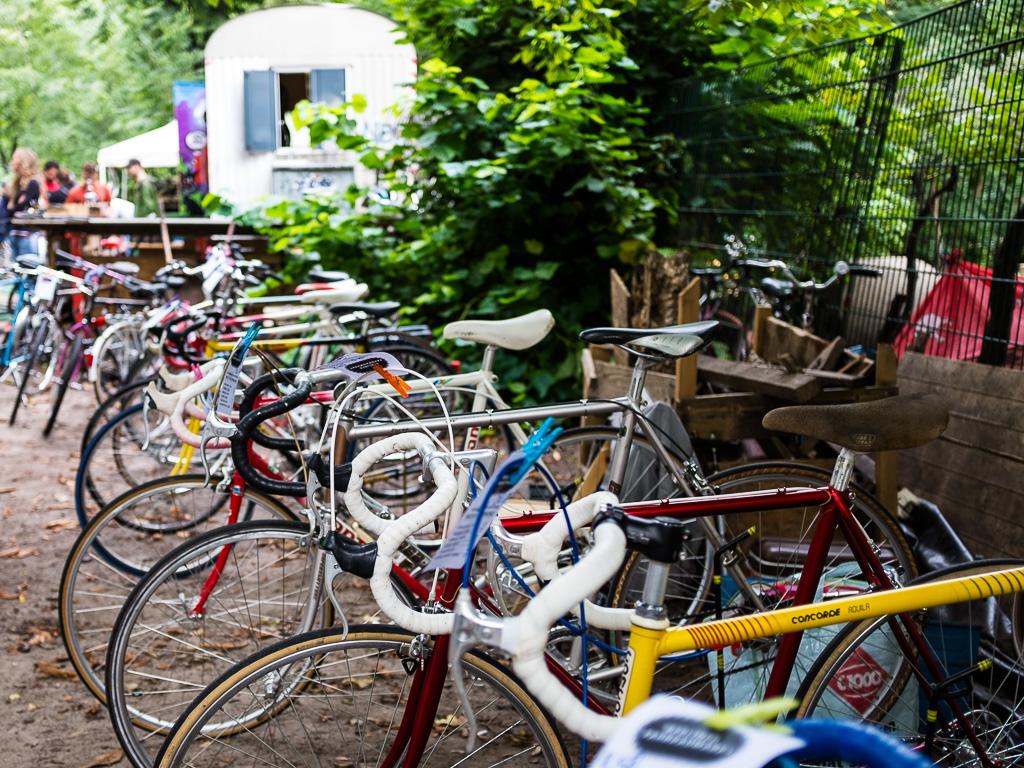 Fahrradmarkt_Flicken_2017-10