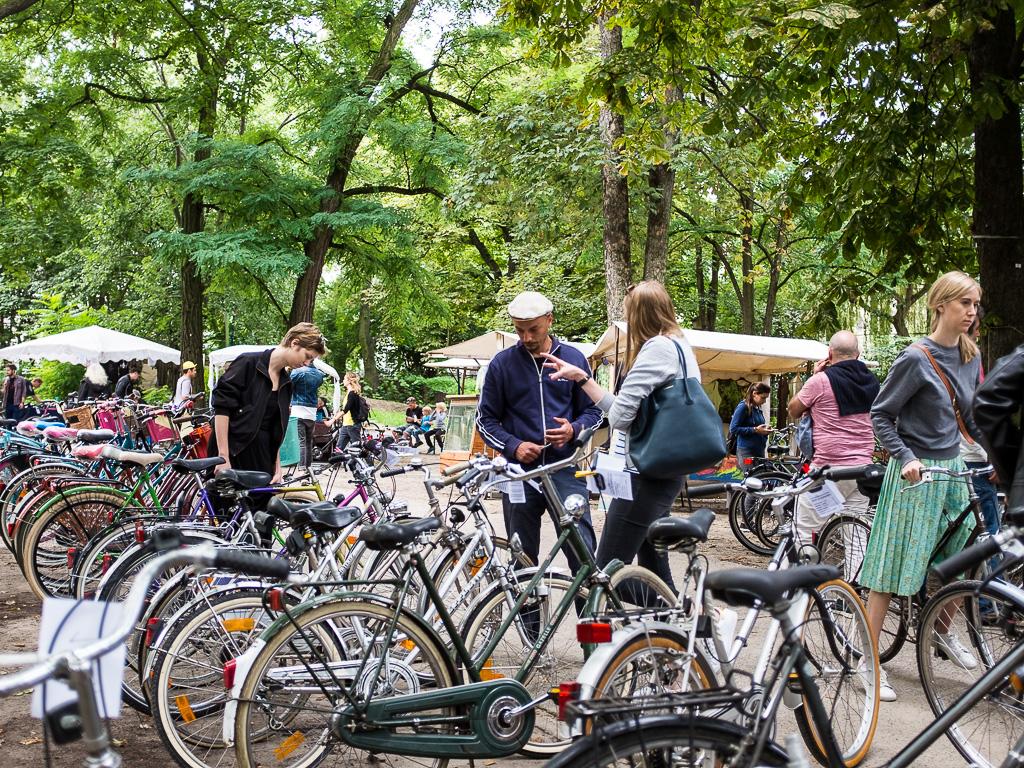 Fahrradmarkt_Flicken_2017-14