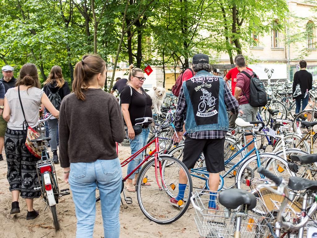 Fahrradmarkt_Flicken_2017-20