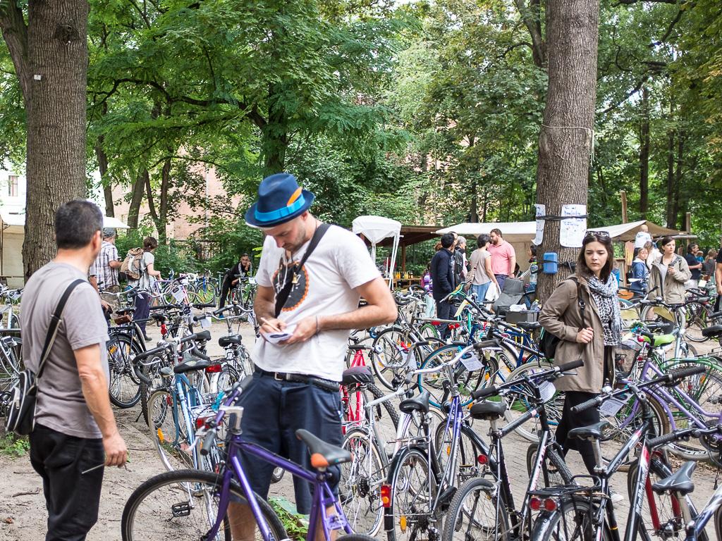 Fahrradmarkt_Flicken_2017-8