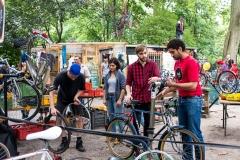 Fahrradmarkt_Flicken_2017-11