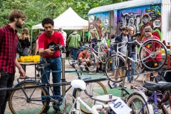 Fahrradmarkt_Flicken_2017-12