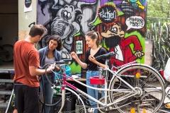 Fahrradmarkt_Flicken_2017-16