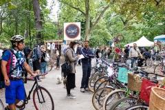 Fahrradmarkt_Flicken_2017-19
