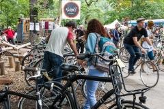 Fahrradmarkt_Flicken_2017-4