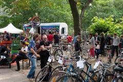 Fahrradmarkt_Flicken_2017