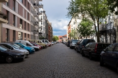 Osthafen_Kiez_Berlin_201704-17