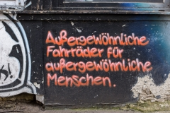 Osthafen_Kiez_Berlin_201704-2