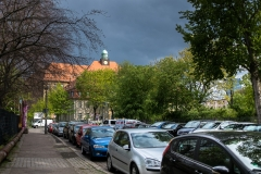 Osthafen_Kiez_Berlin_201704-26