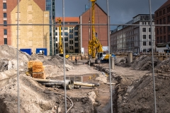 Osthafen_Kiez_Berlin_201704-27