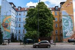 Osthafen_Kiez_Berlin_201704