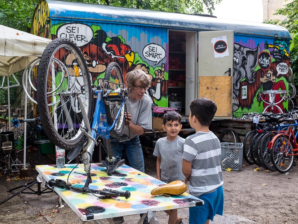 Fahrradmarkt_Flicken_2017-26