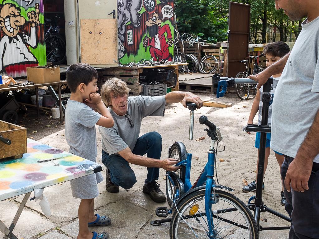 Fahrradmarkt_Flicken_2017-31