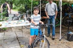 Fahrradmarkt_Flicken_2017-25