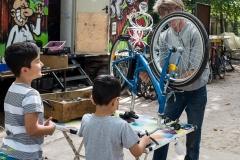 Fahrradmarkt_Flicken_2017-30