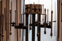 Luisenstadt Ausstellung 3