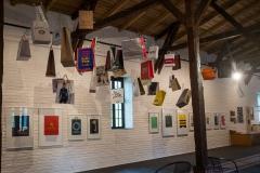 Museumsdorf_Glashuette_2017-15