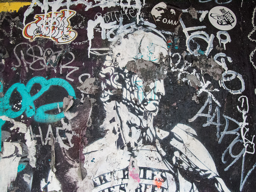 NCY_Graffiti_15