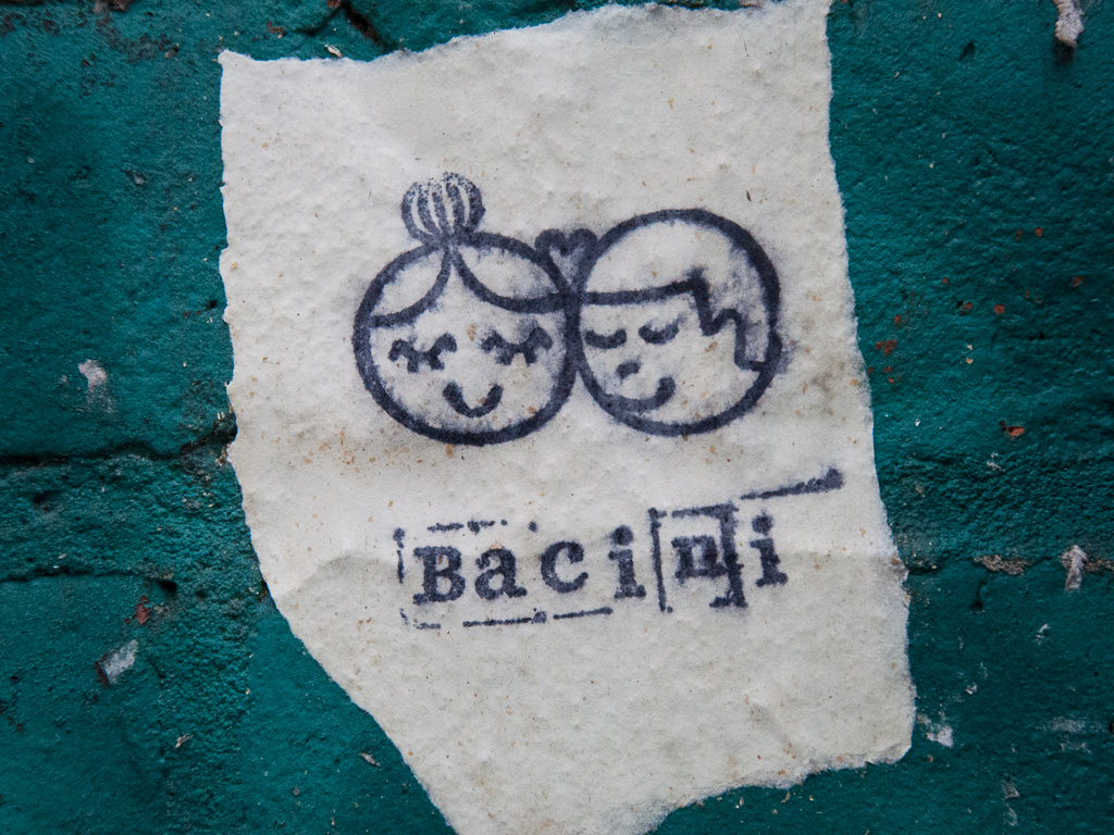 NCY_Graffiti_bacini