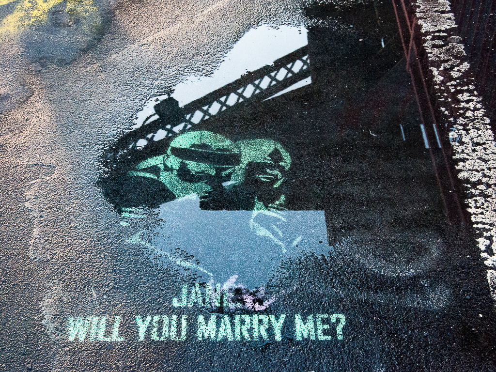 NYC_Jane_will_you_marry_me
