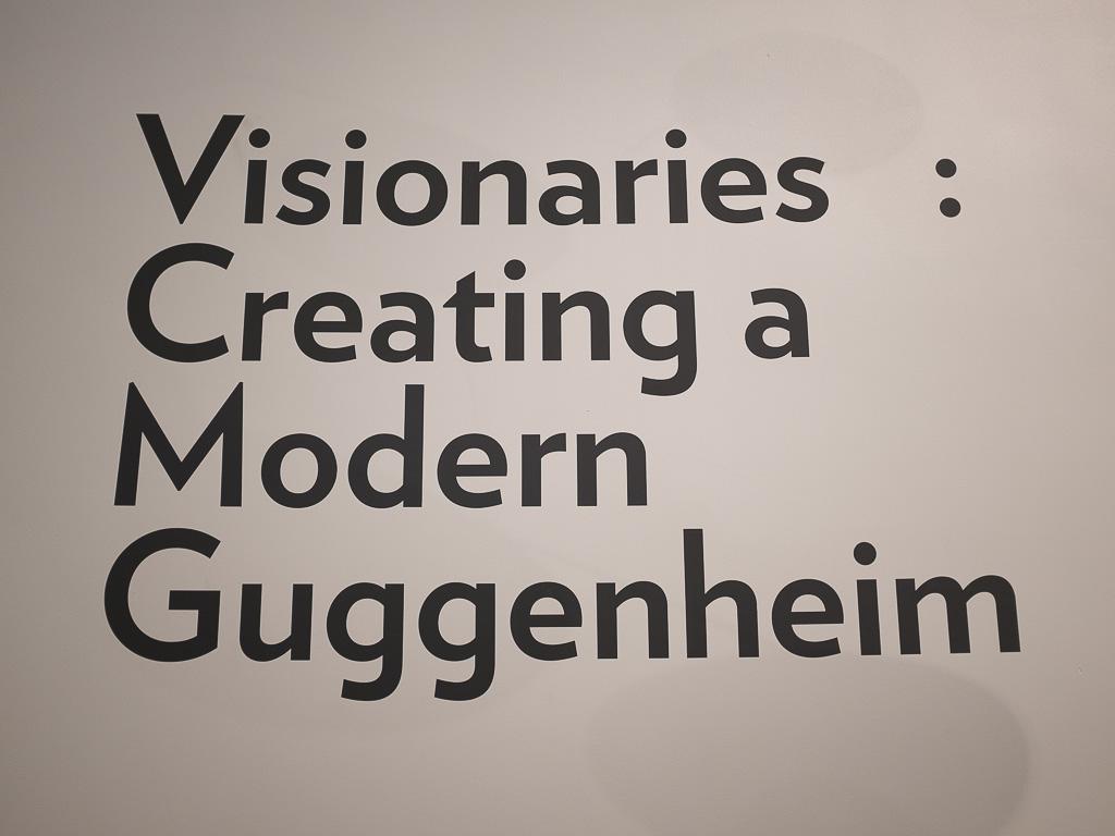 NYC_Modern_Guggenheim_01