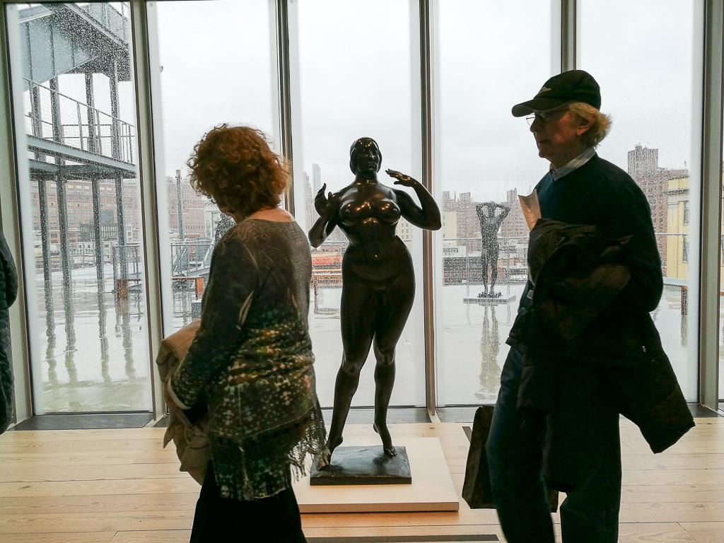 NYC_Whitney_Museum_09