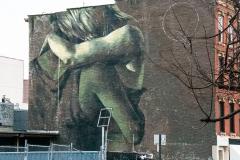 NCY_Graffiti_01