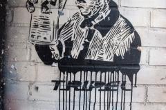 NCY_Graffiti_014