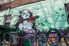 NCY_Graffiti_04