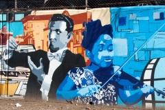 NCY_Graffiti_06