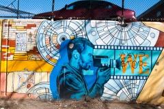 NCY_Graffiti_09