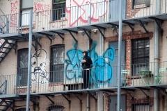 NCY_Graffiti_10