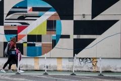NCY_Graffiti_11
