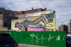NCY_Graffiti_16