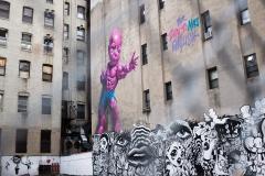 NCY_Graffiti_19
