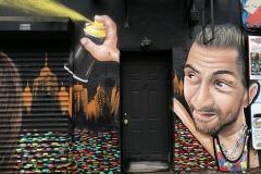 NCY_Graffiti_24