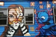 NCY_Graffiti_25
