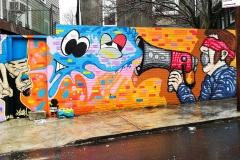 NCY_Graffiti_26
