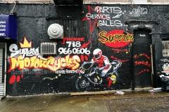NCY_Graffiti_30