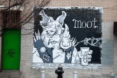 NCY_Graffiti_moot