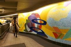 NCY_Subway