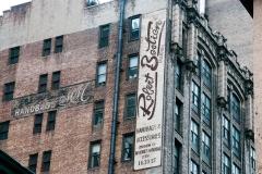 NYC_Gostsigns_03