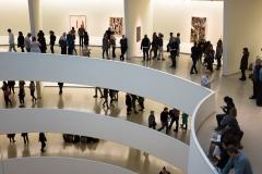 NYC_Modern_Guggenheim_00