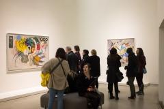 NYC_Modern_Guggenheim_02