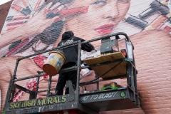 NYC_Wallpainter_05