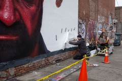 NYC_Wallpainter_07