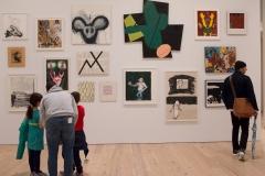 NYC_Whitney_Museum_04