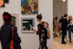 NYC_Whitney_Museum_05